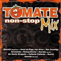 Tomate Mix Non