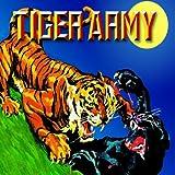 Tiger Army (デジパック仕様)
