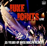 30 Years of.. -CD+DVD-