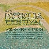 The Best of Kokua Festival