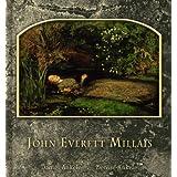 John Everett Millais: 60+ Pre-Raphaelite Paintings (English Edition)
