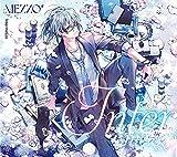 【Amazon.co.jp限定】MEZZO