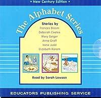 The Alphabet Series Storybook