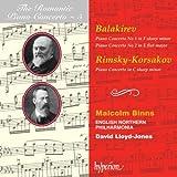 Romantic Piano Concerto Vol.5