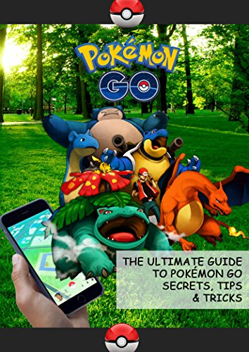 Pokémon Go: Guide to Pokémon G...