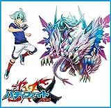 フューチャーカード バッツ キャラクターパック第2弾 むっちゃ!! 100円スタードラゴン BF-X-CP02 BOX