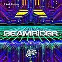 Beamrider (Modern Measure Remix)
