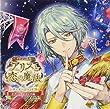 「イケメン革命◆アリスと恋の魔法」シチュエーションCD~ヨナ=クレメンス 編~