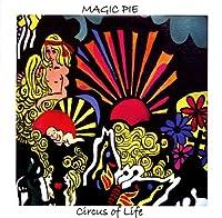 Circus of Life [12 inch Analog]