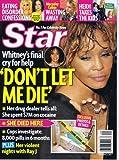 Star [US] February 27 2012 (単号)