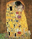 Gustav Klimt: 1862-1918 (Basic Art) 画像