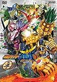 仮面ライダー鎧武/ガイム 第五巻[DVD]