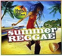 Summer Reggae 2010