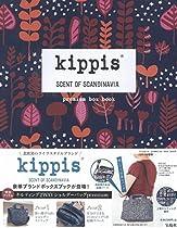 kippis premium box book (バラエティ)