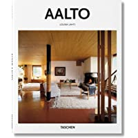 Alvar Aalto: Paradise for the Man in the Street (Art albums)
