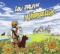 I Virasolelhs