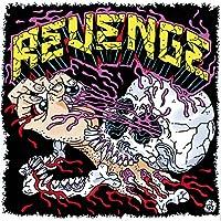 Revenge [Analog]