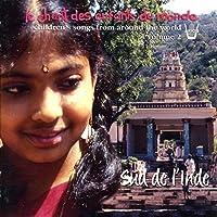 Vol. 2-Sud De L Inde
