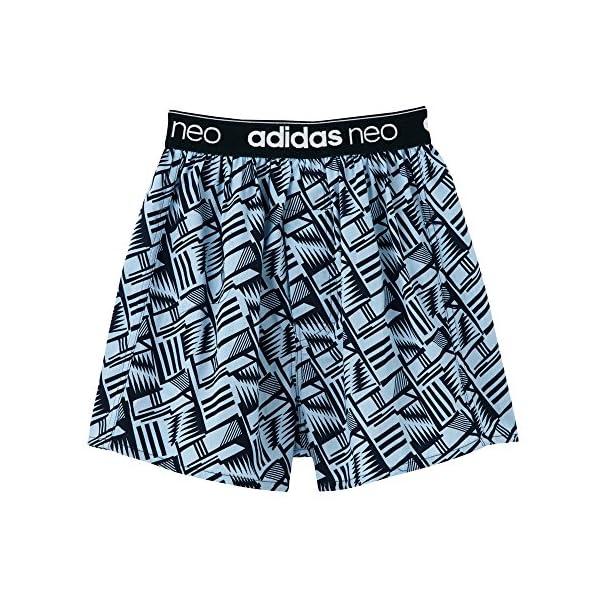 (アディダス ネオ)adidas neo トラン...の商品画像