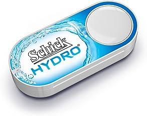 シック ハイドロ Dash Button