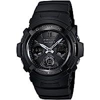 カシオ CASIO 腕時計 G-SHOCK ジーショック FIRE PACKAGE'12 タフソーラー 電波時計 MUL…