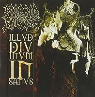 Illud Divinum Insanus (Metal Starpak) by Morbid Angel