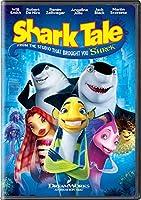 Shark Tale / [DVD] [Import]