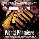 World Premiere Riddim