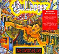 Neurodeliri