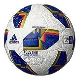 adidas(アディダス) サッカーボール 5号球 テルスター18 Jリーグ ルヴァンカップ レプリカ AF5302LC