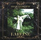 LILLIE CHARLOTTE within Metamorphose(在庫あり。)