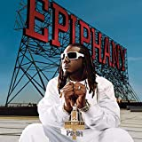Epiphany (Clean)