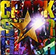 CRACK STAR FLASH【通常盤】