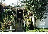 VINTAGE HOME 2 ビンテージハウスで楽しむスタイルのある暮らし2 画像