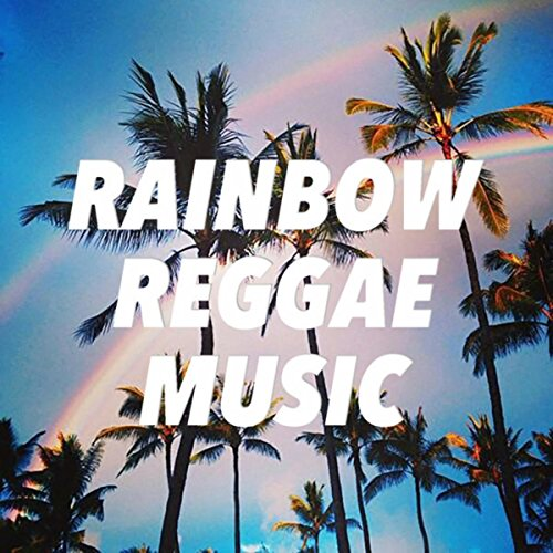 Rainbow Reggae Music