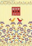 ESSE(エッセ) 2013年 新年特大号(1月号増刊) 画像