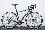 N)TREK(トレック) MADONE 3.1 C H2(マドン 3.1 C H2) ロードバイク 2013年 50サイズ