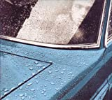 Peter Gabriel 1: Car 画像