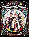 ももいろクリスマス2017~完全無欠のElectric Wonderland~LIVE Blu-ray【初回限定版】/