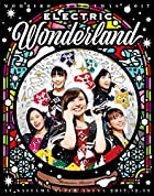 ももいろクリスマス2017~完全無欠のElectric Wonderland~LIVE Blu-ray 初回限定版
