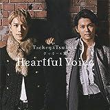 Heartful Voice<Shop限定盤>