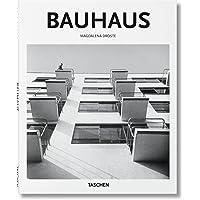 The Bauhaus: 1919-1933: Reform and Avant-garde (Basic Art 2…