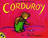 Corduroy (Picture Puffins) [Spanish Language Edition]