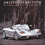 Driving Ambition: The Official In