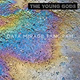 Data Mirage.. -Lp+CD- [12 inch Analog]