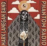 Phantom Radio + EP