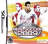 Real Soccer 2009 (輸入版)