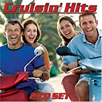 Cruisin' Hits