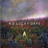 No Lucky Days [12 inch Analog]