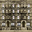 PHYSICAL GRAFFITI [DELUXE CD EDITION 3CD]